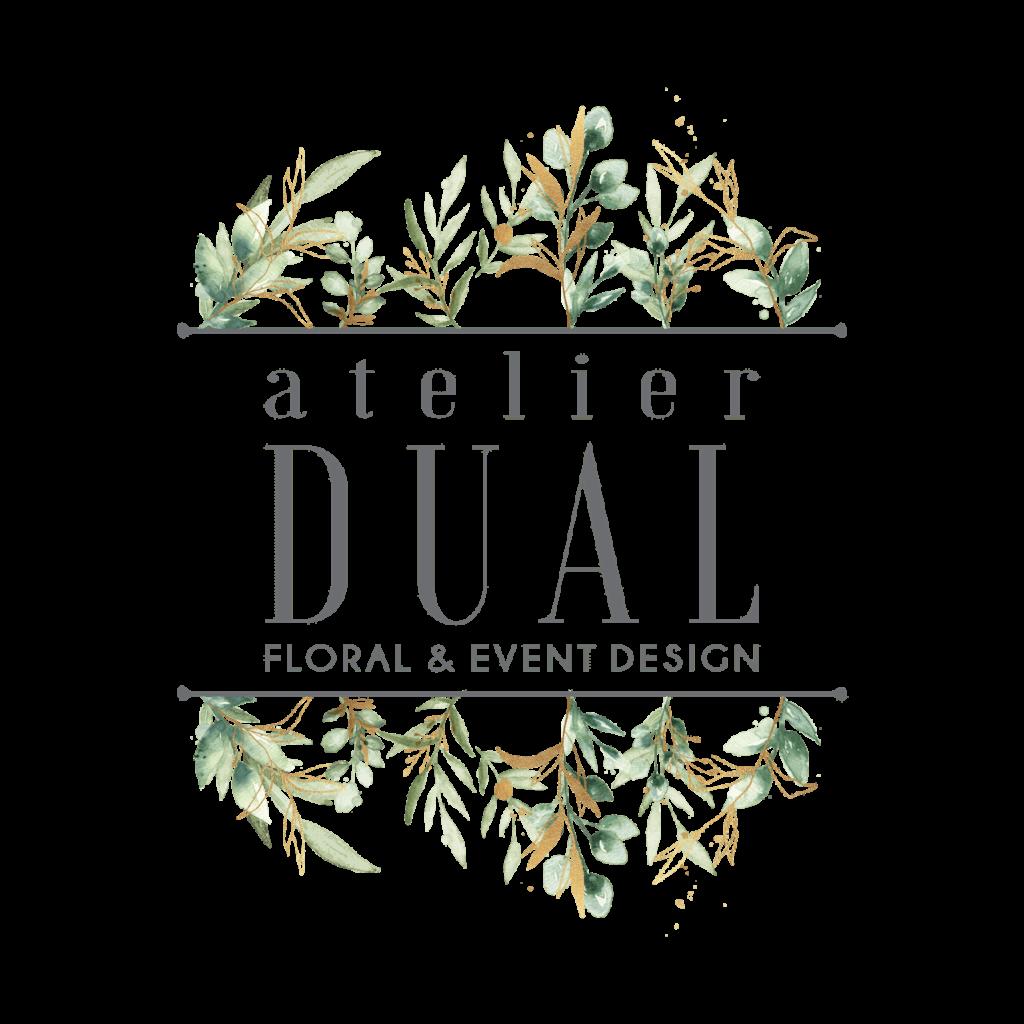 Atelier Dual Logo